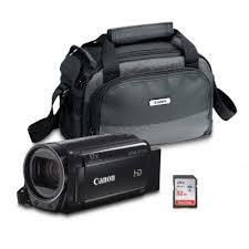 action camera black friday cameras sam u0027s club