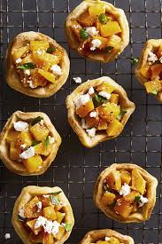27 easy healthy appetizers best recipes for healthy party
