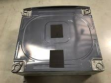 Samsung Blue Washer And Dryer Pedestal Samsung Pedestal Parts U0026 Accessories Ebay
