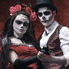 Horror Halloween Costumes 121 Halloween Costumes Images Halloween Night