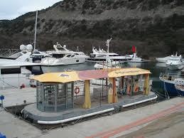 docks du bureau 21 best floating docks images on floating dock lake