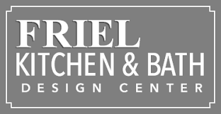 Chester County Kitchen And Bath by Kitchen And Bath Design Center Friel Lumber Company