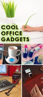 best 25 cool gift ideas ideas on diy gifts gifts and