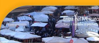 giornale porta portese annunci auto usate porta portese market il sito mercato di porta portese a roma
