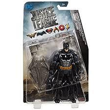 amazon dc justice league batman steppenwolf figures 12