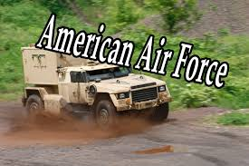 modern army vehicles best modern american air force vehicles coolest military vehicles
