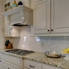 How To Choose Hardware For Kitchen Cabinets How To Choose Cabinet Handles For Your Kitchen Overstock Com