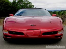 1999 chevrolet corvette for sale 1999 chevrolet corvette convertible for sale chevy corvette c5