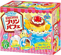 Where To Buy Japanese Candy Kits 24 Best Love Kawaii Images On Pinterest Japanese Candy