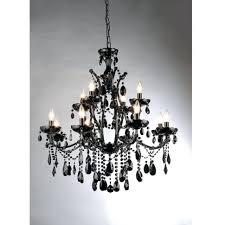 Chandelier Uk Black Glass Chandeliers Uk Chandelier Designs