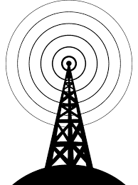 radio tower 50 favorites essentials of healthy living radio show village