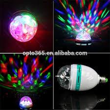 disco light bulb home depot party light bulb r jesse lighting