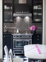 art deco kitchens kitchen design excellent cool art deco kitchen range that you art