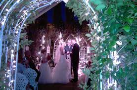 wedding packages in las vegas best las vegas wedding packages that will adore your moment