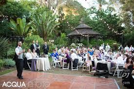 San Diego Botanical Garden Foundation San Diego Botanical Gardens Wedding Webzine Co
