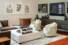swivel chairs for living room contemporary swivel chair living room new york bamboo accent with contemporary