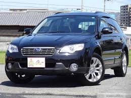blue subaru outback 2007 used subaru outback 2007 for sale stock tradecarview 22725852