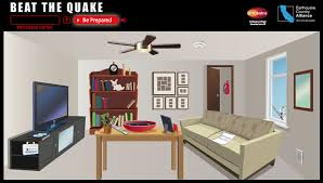 House Design Games In English Sed Earthquake Games