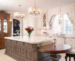 Kitchen Chandelier Best Of Kitchen Chandeliers Lighting Kitchen Chandelier Lighting 9