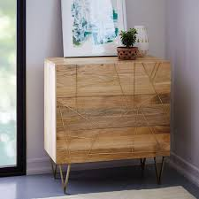 reliable mango wood bedroom furniture uk u2039 woodensigns info u2014 all