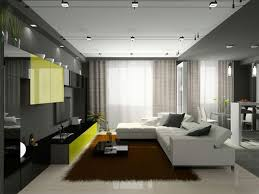 cool home interiors interior home color schemes bedroom ideas awesome house colour