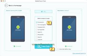 transfer contacts android to android transfer contacts from android to android via mac
