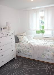 brimnes daybed hack ikea hemnes daybed instructions frame 6drawer chest white stain