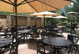 Luxury Outdoor Patio Furniture Shop Now Luxury Outdoor Furniture By Open Air Lifestyles