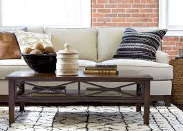 Quick Ship Sofas by 24 Best Brooklyn Images On Pinterest Ethan Allen Brooklyn And