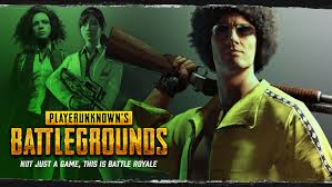 pubg yellow tracksuit the 10 most expensive pubg skins hellraisers cs go esports