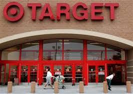 target black friday deals on apple watch target black friday best deals 2015 sales target offers discounts