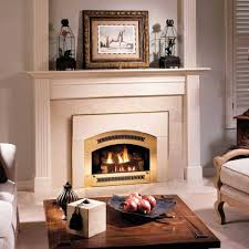 best gas fireplace inserts 140 trendy interior or gas insert