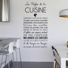 stickers pour carrelage mural cuisine stickers pour carrelage mural cuisine 7 sticker citation les