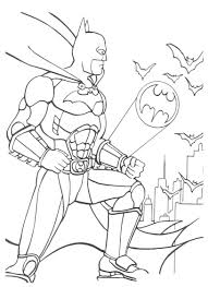 9 images of joker coloring pages free joker coloring pages