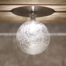 Replacement Glass Shades For Ceiling Light Fixtures Posts Bedroom Ceiling Lights Design Ideas 2017