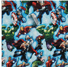 marvel wrapping paper marvel christmas wrapping paper festival collections