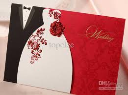 weddings cards wedding cards invitation cards bh1066 wedding invitation come