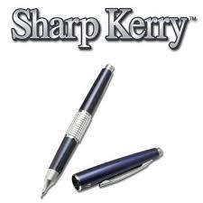 amazon com pentel arts pocket amazon com pentel sharp kerry mechanical pencil 0 50 mm