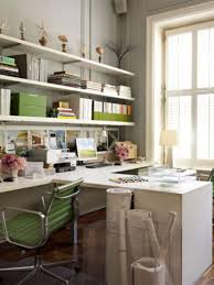 Small Home Office Decor 49 Wonderful Professional Office Decor Ideas For Work Home Wuyizz