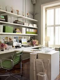 49 wonderful professional office decor ideas for work home wuyizz