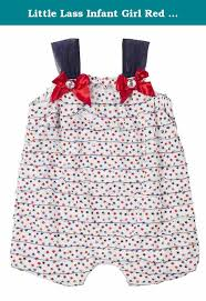 infant thanksgiving clothes 296 best baby images on pinterest baby