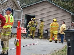 nebraska city house fire u201csmothered u201d itself out the best mix 105 5
