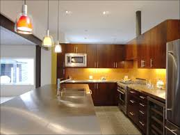 kitchen glass kitchen lights country kitchen lighting modern