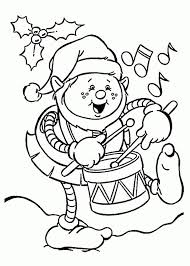 fun coloring pages print fun coloring pages print amazing