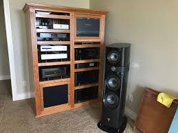 home theater in ceiling speakers audio video stereo speakers turntable kitsap seattle