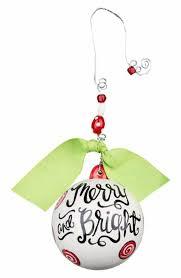 christmas ornaments christmas trees u0026 home nordstrom