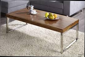 Table En Caisse En Bois Table Basse Relevable San Francisco U2013 Phaichi Com