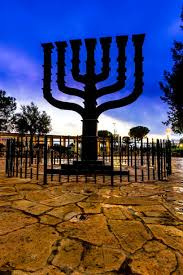 knesset menorah royalty free knesset pictures images and stock photos istock