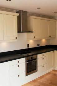 semi gloss vs satin white kitchen cabinets satin paint for kitchen cabinets gloss kitchen cabinets