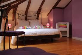 chambre d hote aurillac chambres et table d hôtes de massigoux hébergements locatifs